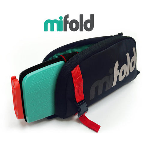Mifold Designer Carry Bag