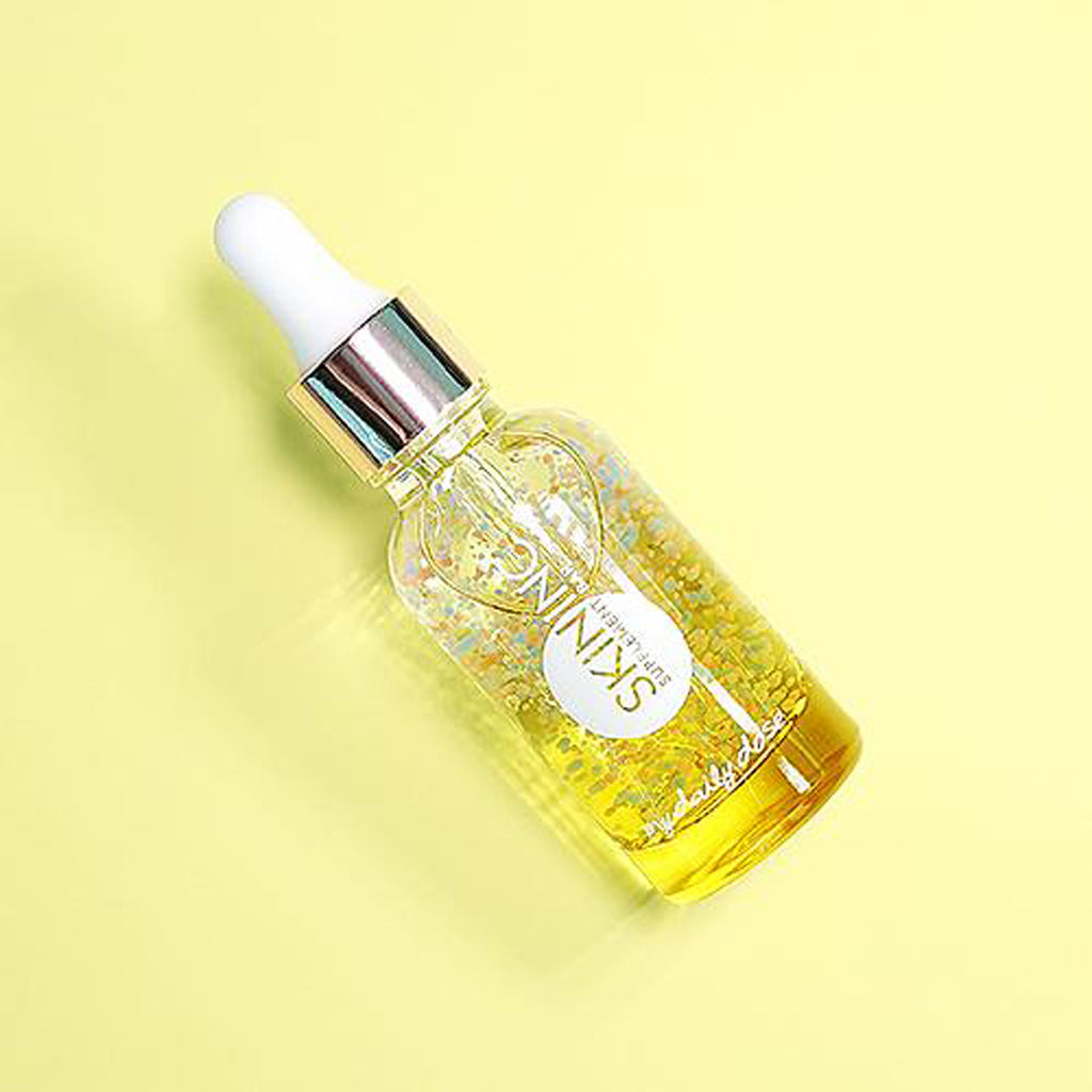 Skin Inc My Daily Dose of Glow Serum