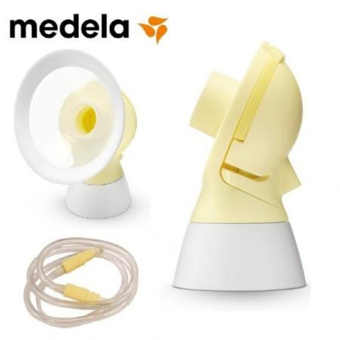 Medela Swing Flex Up Great Kits Set