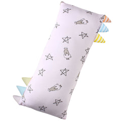 Baa Baa Sheepz Bedtime Buddy Small Star & Sheepz - Medium