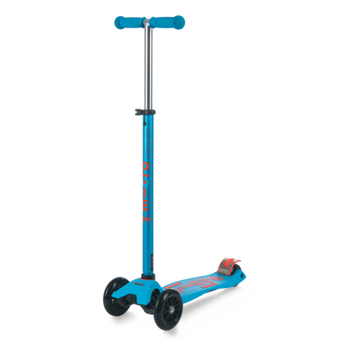 Micro Scooter Maxi T-Bar Deluxe (5-12 years)