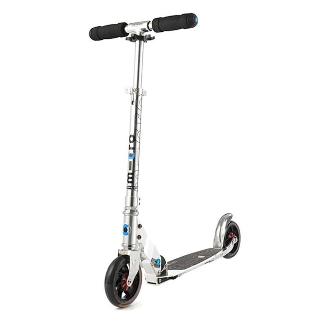 Micro Scooter Speed Plus