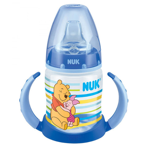 NUK Disney Learner Bottle 150ml