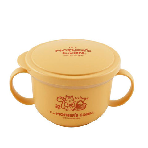 Mother's Corn No Spill Snack Cup Set