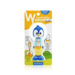 Pearlie White Kids Toothbrush