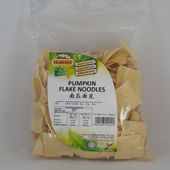 Harvest Pumpkin Flake Noodles 300g