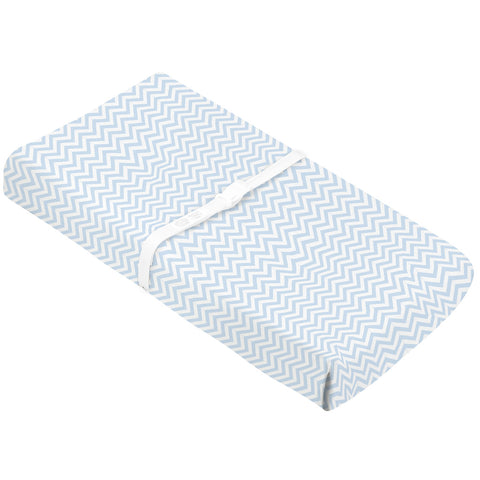 Kushies Change Pad Fitted Sheets