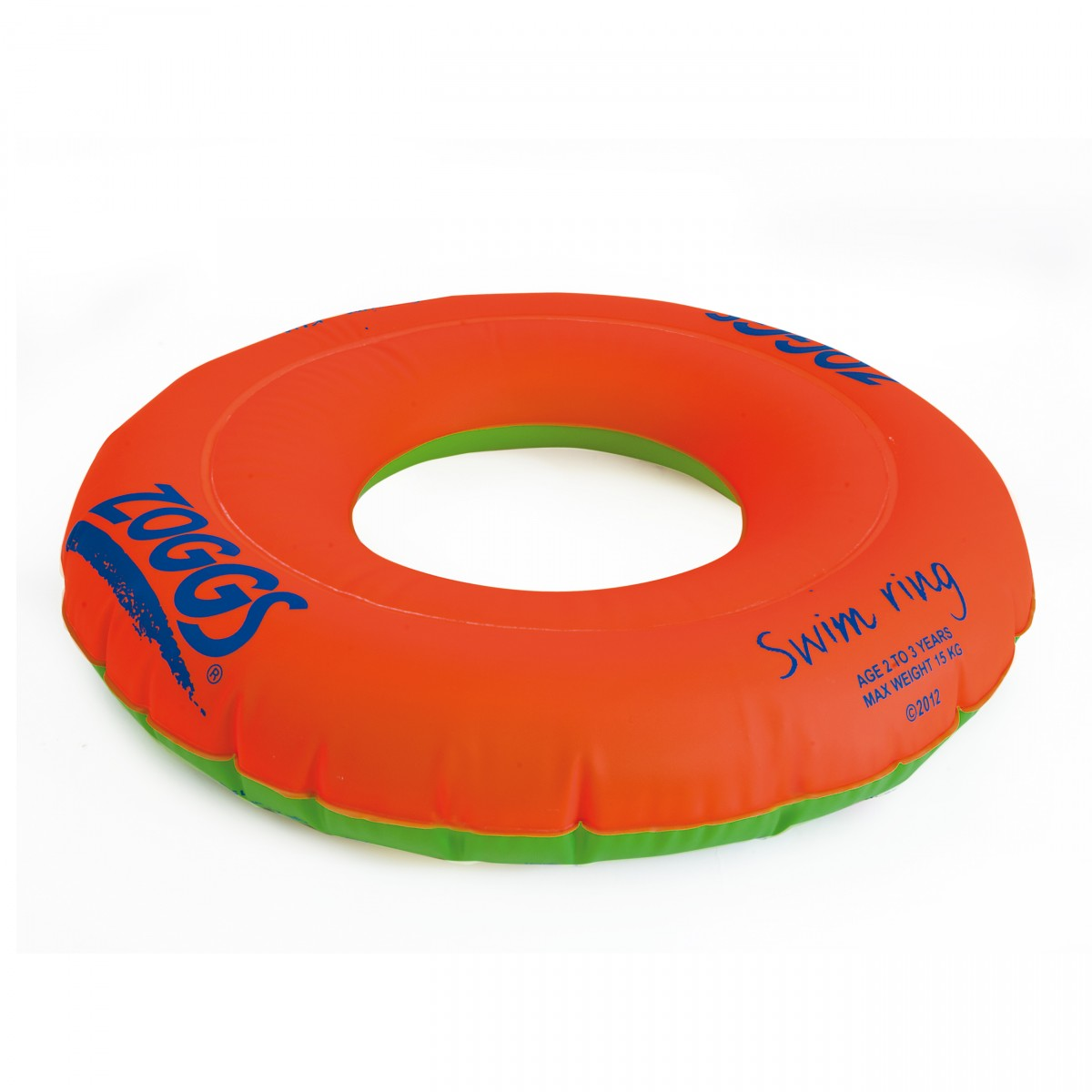 Zoggs Swimming Ring