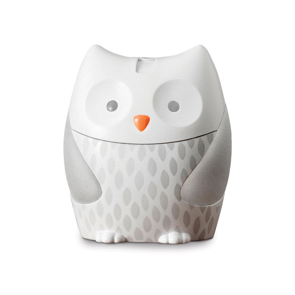 Skip Hop Nightlight Soother