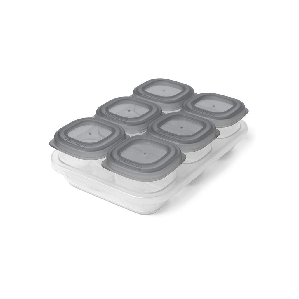 Skip Hop Easy-Store 2 Oz Containers