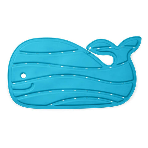 Skip Hop Moby New Bath Mat