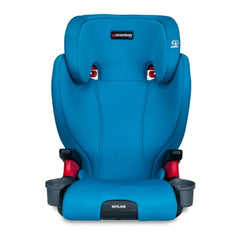 Britax Skyline Backless US Booster Car Seat