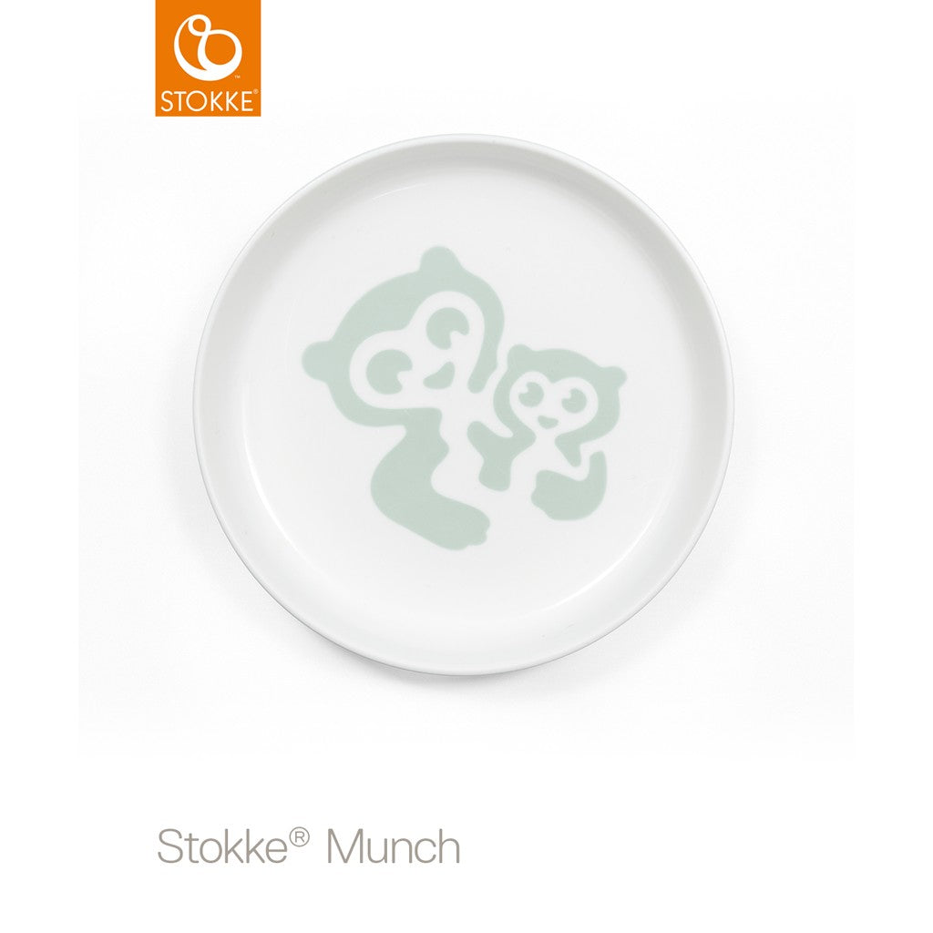 Stokke Munch Everyday