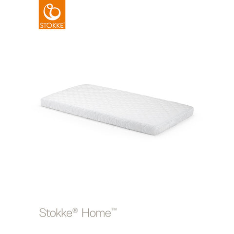 Stokke Home Bed Mattress with Cover