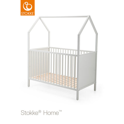 Stokke Home Bed