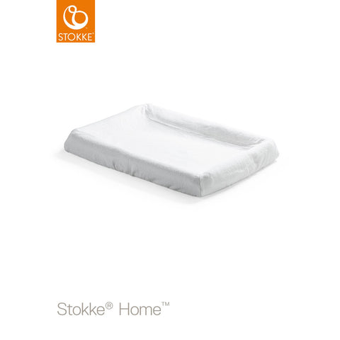 Stokke Home Changer Mattress Cover 2pcs