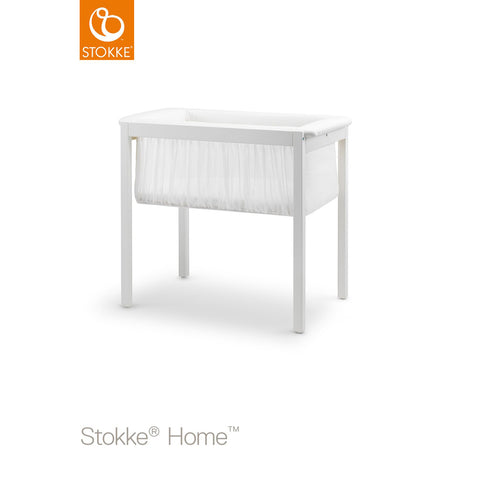 Stokke Home Cradle