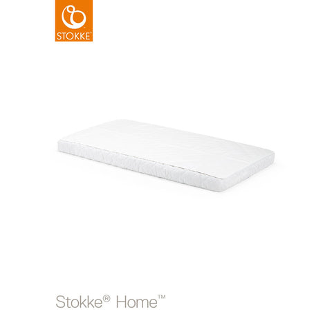 Stokke Home Bed Protection Sheet