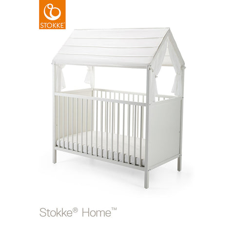 Stokke Home Bed Roof
