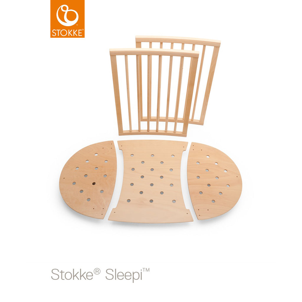 Stokke Sleepi Bed Extension