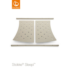 Stokke Sleepi Junior Extension