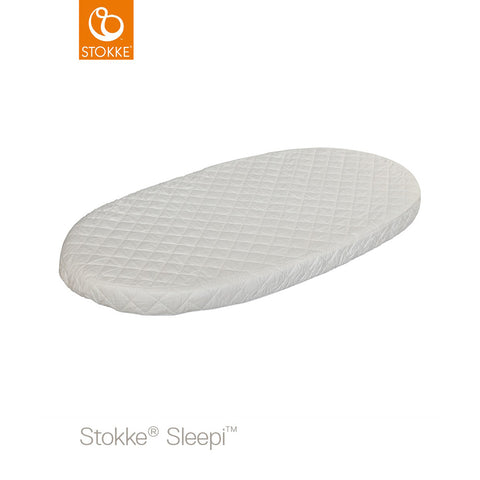 Stokke Sleepi Mattress with Cover