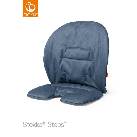Stokke Steps Baby Set Cushion
