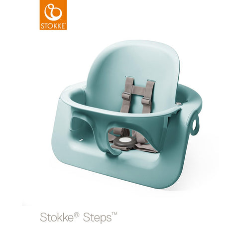Stokke Steps Chair Baby Set