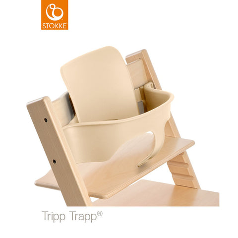Sensational High Chair Accessories From Stokke Motherswork Caraccident5 Cool Chair Designs And Ideas Caraccident5Info