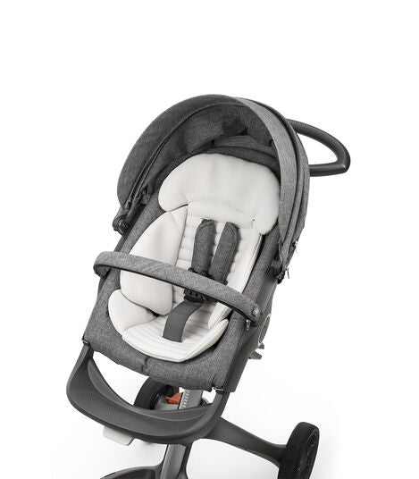 Stokke® Stroller Seat inlay