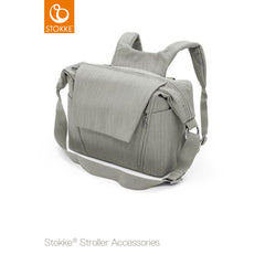 Stokke Changing Bag V2
