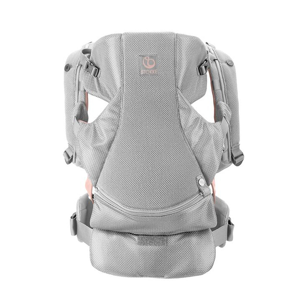 Stokke My Carrier Front