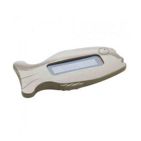 Thermobaby Digital Bath Thermometer