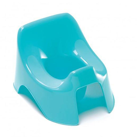 Thermobaby Anatomical Potty