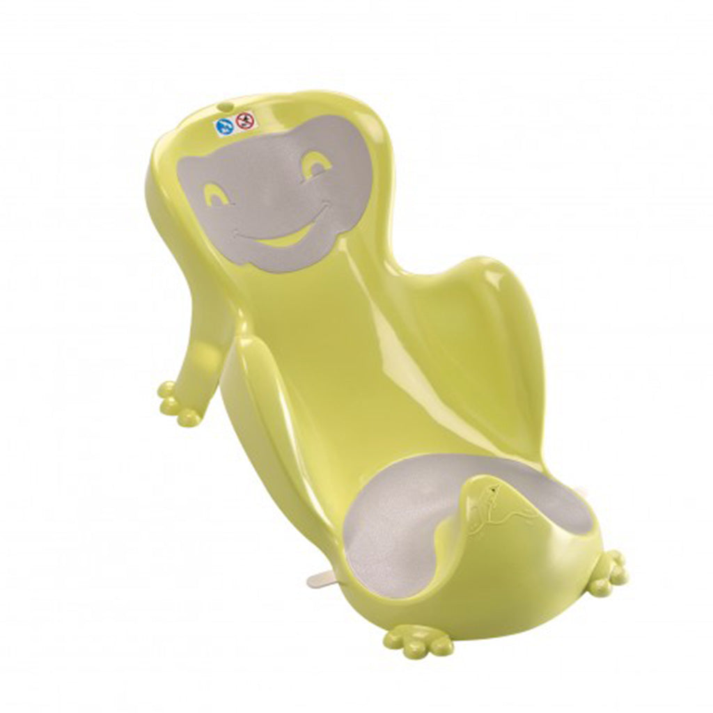 Thermobaby Babycoon Bath Seat