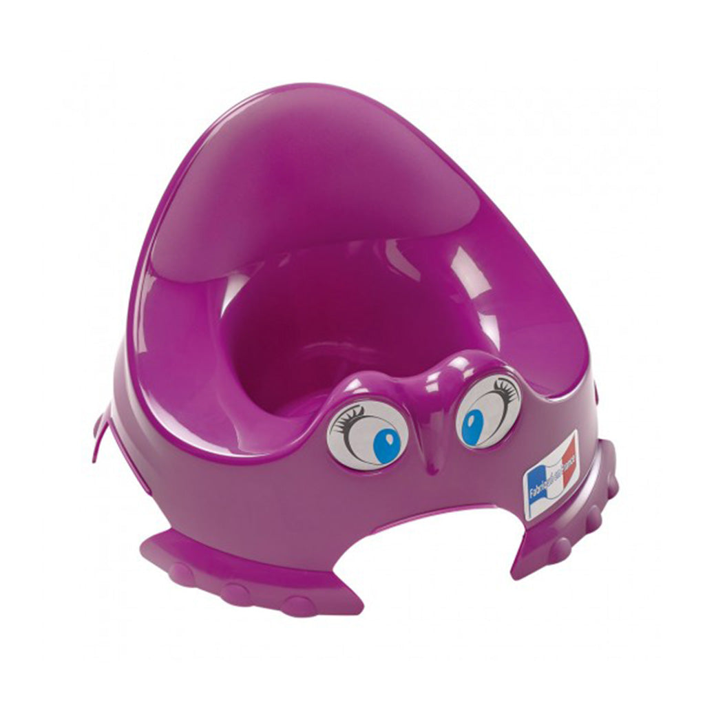 Thermobaby Funny Potty