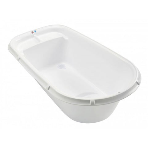 Thermobaby Luxe Bath Tub