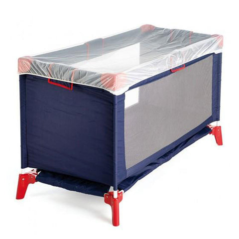 Thermobaby Mosquito Net Pram & Travel Bed