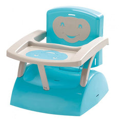 Thermobaby Progressive Booster Seat