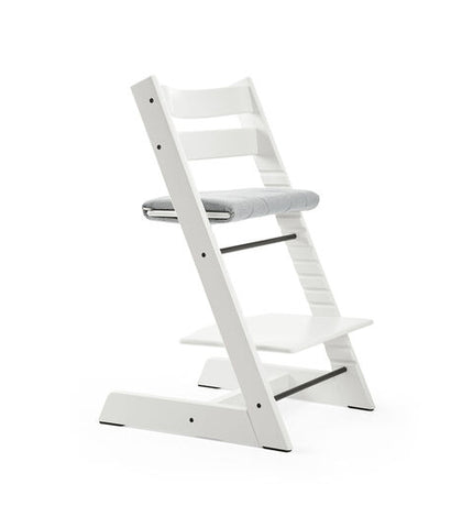 Stokke Tripp Trapp® Junior Cushion