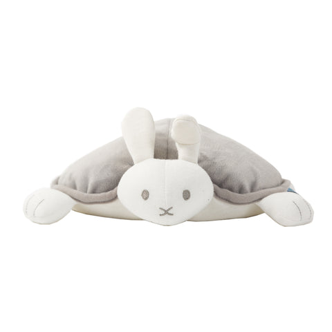 Doomoo Snoogy Rabbit - Heatable Warming Soft Toy