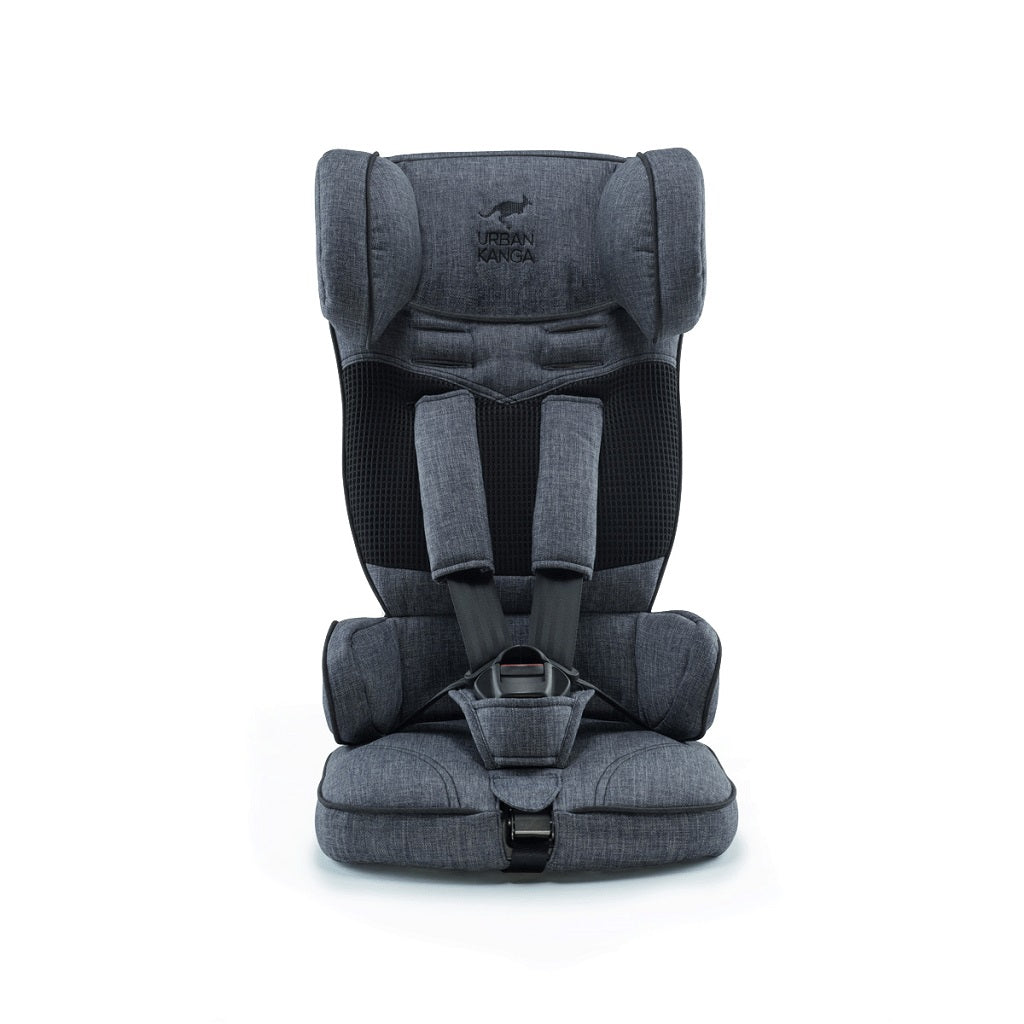 Urban Kanga Uptown Portable Car Seat