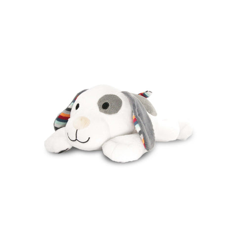 Zazu Musical Soft Toy - Dog
