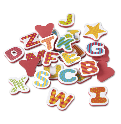 Melissa & Doug Tub Stickables