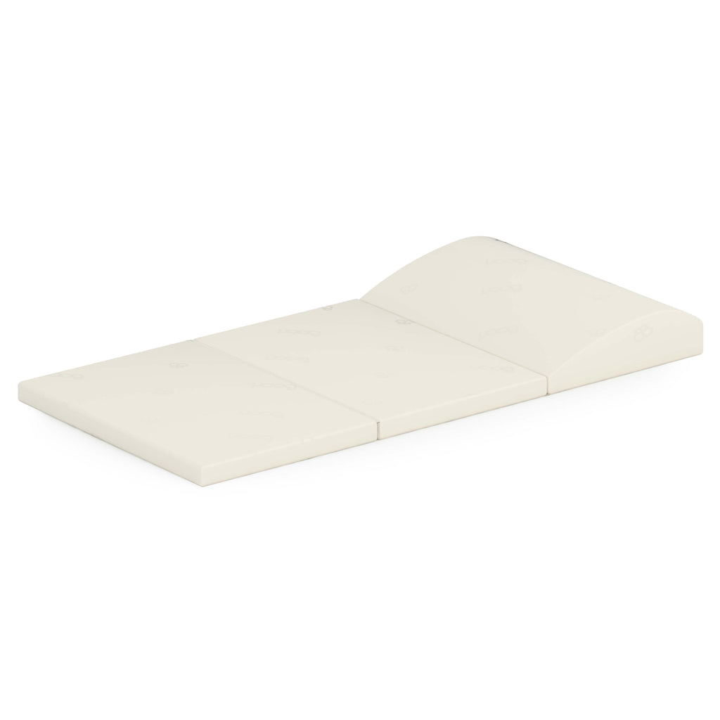 Boori Foldable Changing Pad