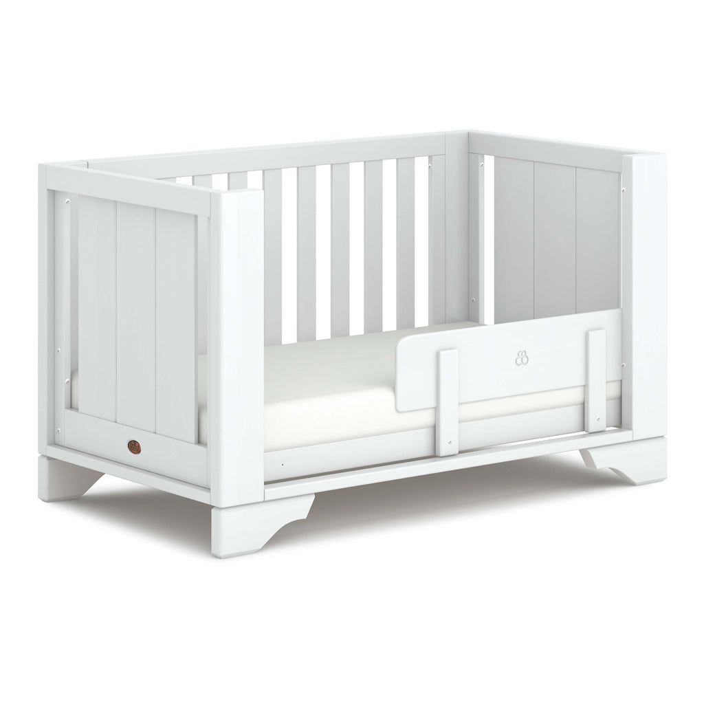 Boori Eton Expandable Cot Bed