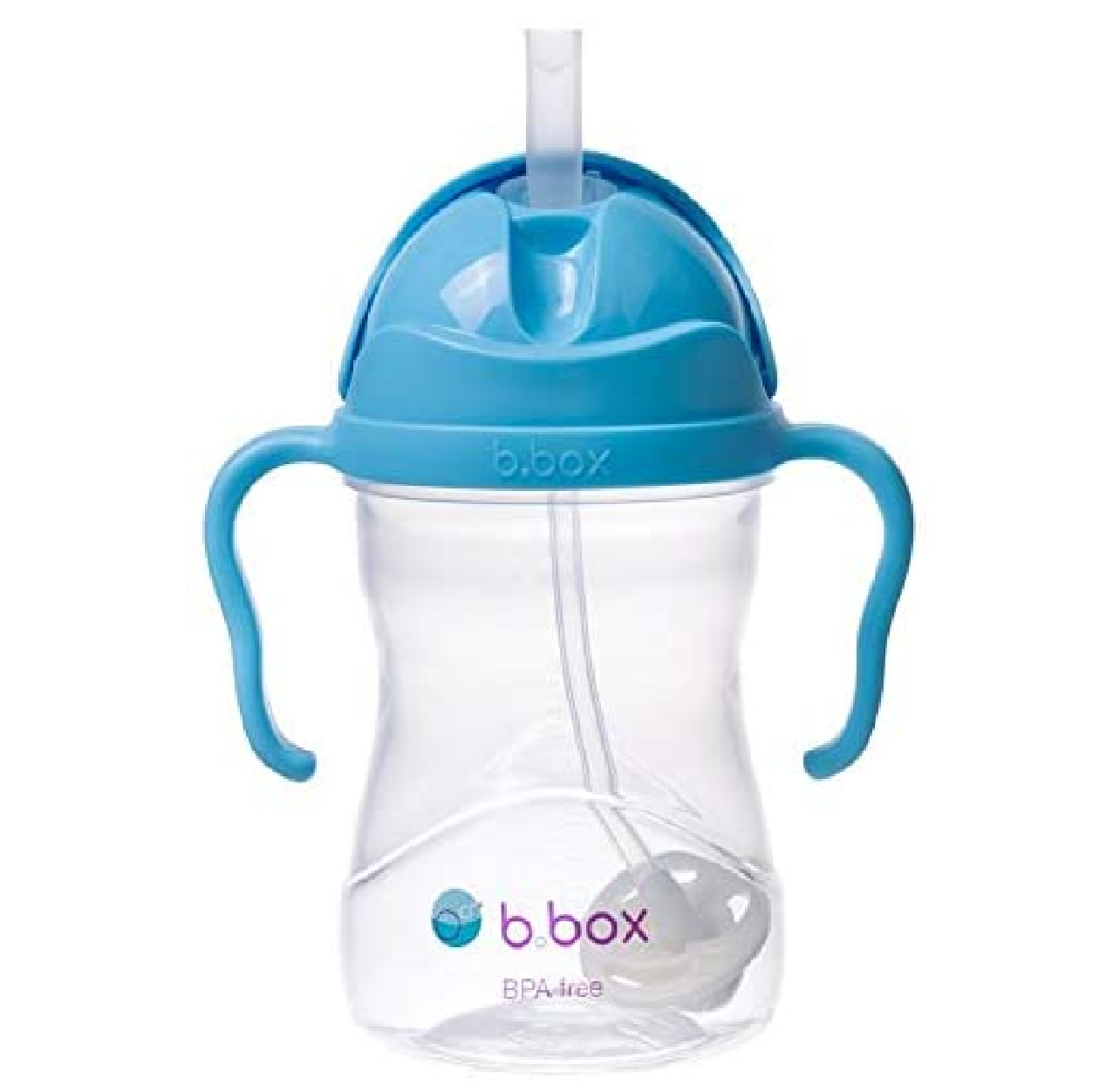 B.Box Sippy Cup Classic