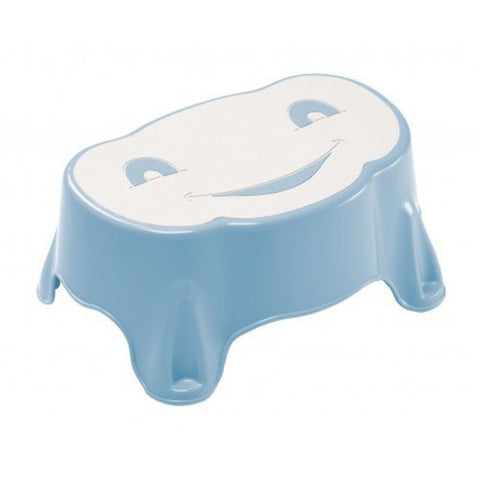 Thermobaby Baby Step Stool