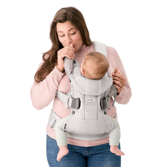 Babybjorn Carrier One Air 3D Mesh