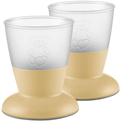 Babybjorn Cup 2 Pack